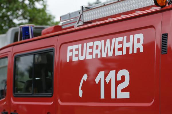 Techn.Hilfe vom 09.08.2018  |  Feuerwehr Gresaubach (2018)