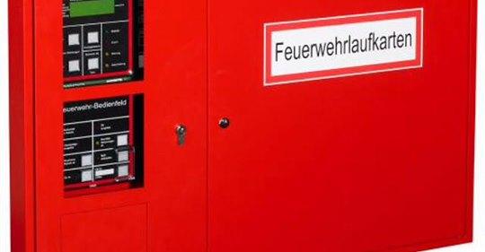 Brand 5 vom 03.08.2020  |  Feuerwehr Gresaubach (2020)